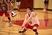 Athlete 2115108 square