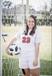 Madalyn Howard Women's Soccer Recruiting Profile