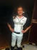 Megan Claypoole Softball Recruiting Profile
