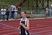 Athlete 2118699 square