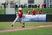 Athlete 2118843 square