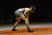 Athlete 2119510 square