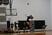 Michelle Legatova Women's Volleyball Recruiting Profile