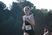 Ashley McMahon Women's Track Recruiting Profile