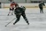 Carly Stefanini Women's Ice Hockey Recruiting Profile