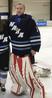 Ashlyn Lewis Women's Ice Hockey Recruiting Profile