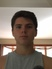 Griffin Brennan Men's Lacrosse Recruiting Profile