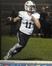 Gavin Herberg Football Recruiting Profile