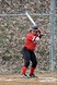 Kaden Mercer Softball Recruiting Profile