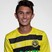 """Bryan """"bubby"""" Towns Men's Soccer Recruiting Profile"""