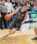 Drew Pedersen Men's Basketball Recruiting Profile