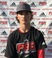 Marek Bauner Baseball Recruiting Profile