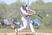 Stephen Personelli Baseball Recruiting Profile