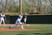 Hunter Means Baseball Recruiting Profile