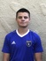 Zach Thorn Men's Soccer Recruiting Profile