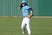 Samuel Loerke Baseball Recruiting Profile