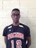 Peter Ndoma-Ogar Men's Basketball Recruiting Profile