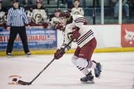 Max Mettler's Men's Ice Hockey Recruiting Profile