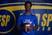 Alexander Dangtuw II Football Recruiting Profile