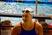 Marina Olmstead Women's Swimming Recruiting Profile