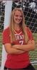Doren Staley Women's Soccer Recruiting Profile