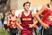 Nico Avila Men's Track Recruiting Profile