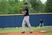 Matthew Henning Baseball Recruiting Profile
