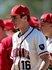 Graham Osman Baseball Recruiting Profile