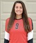 Emily Smith Women's Volleyball Recruiting Profile