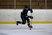 Kelsey Dwyer Women's Ice Hockey Recruiting Profile