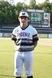 Christopher Vaughn Baseball Recruiting Profile