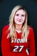 Ashley Lamkin Women's Volleyball Recruiting Profile