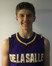 Justin Fischer Men's Basketball Recruiting Profile