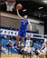 Jacobi Wright Men's Basketball Recruiting Profile