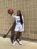 Kayla Sparks Women's Basketball Recruiting Profile
