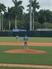 Braden Hill Baseball Recruiting Profile