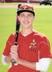 Anthony Bennetti Baseball Recruiting Profile