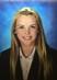 Abigail Corder Softball Recruiting Profile