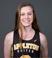 Mackenzie Kirwan Women's Lacrosse Recruiting Profile