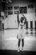 Jordan Hawkins Men's Basketball Recruiting Profile