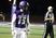 Colton Stephens Football Recruiting Profile