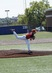 Daniel Hammond Baseball Recruiting Profile