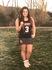 Sierra Landsman Women's Lacrosse Recruiting Profile