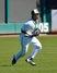 Bobby Jackson Baseball Recruiting Profile