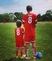 Michael Taylor Men's Soccer Recruiting Profile