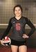 Claire Larson Women's Volleyball Recruiting Profile