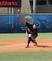 Angel Padron Jr. Baseball Recruiting Profile