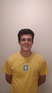 Eric McDonald Men's Soccer Recruiting Profile