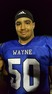 Tavion (Mike) Leatherdale Football Recruiting Profile