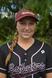 Margo Hopper Softball Recruiting Profile